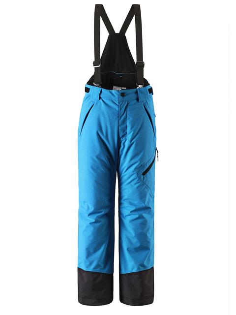 Півкомбінезон блакитний Reima 4706091