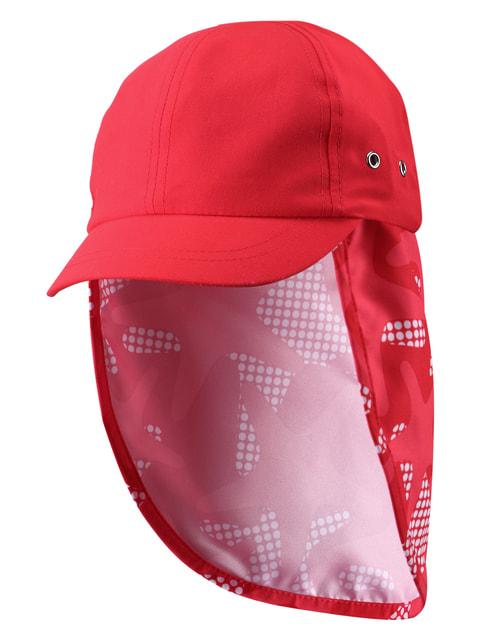 Панамка червона Reima 4706148