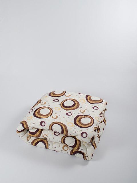 Одеяло антиаллергенное (140х205 см) LOTUS 4618807