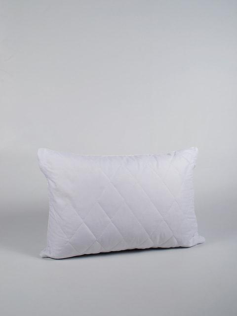 Подушка антиаллергенная (50х70 см) LOTUS 4635033