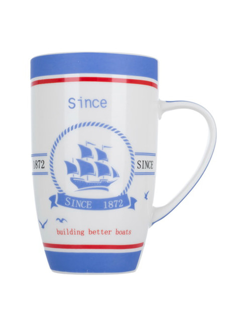 Чашка (420 мл) LIMITED EDITION 4709010