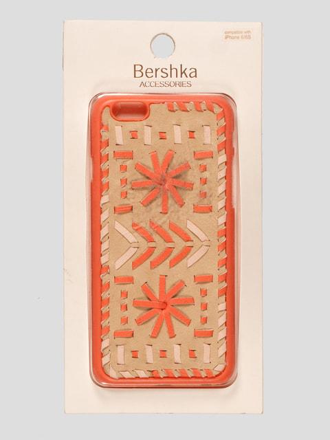 Чохол для смартфона Bershka 3228535