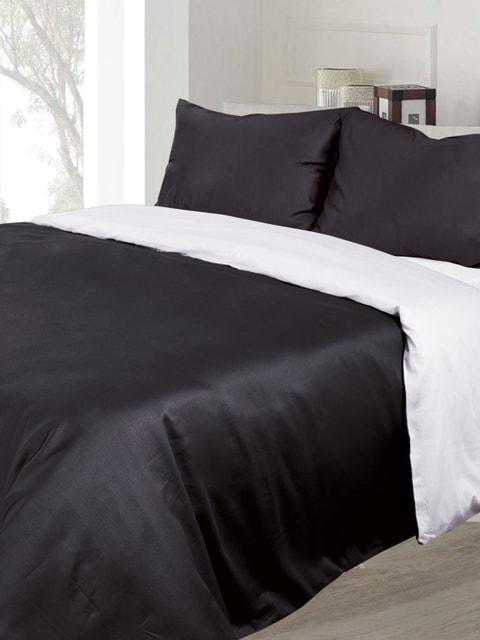 Комплект постельного белья двуспальный (евро) Ярослав 4713390
