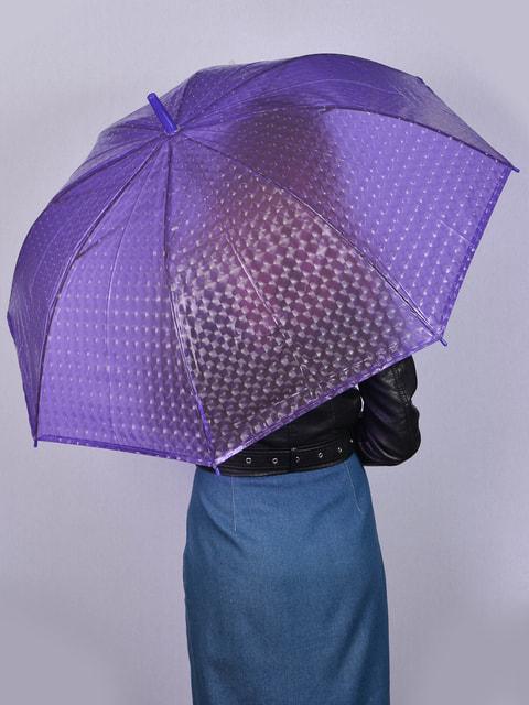 Парасолька-тростина Fashion Look 4717097