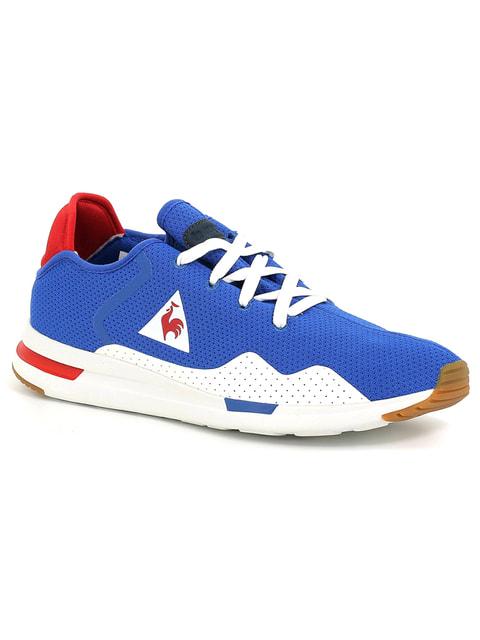 Кросівки сині Le coq sportif 4715506