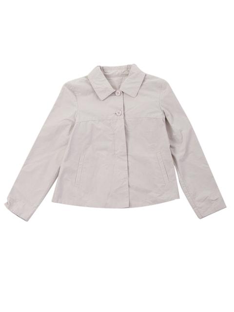 Куртка светло-серая Husky 4721823