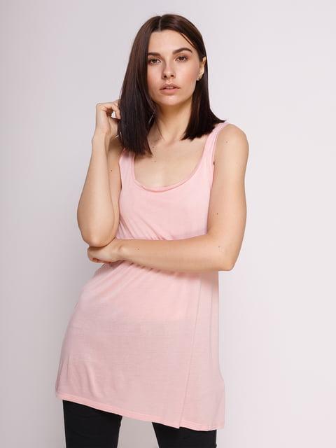 Майка рожева Alcott 3196153