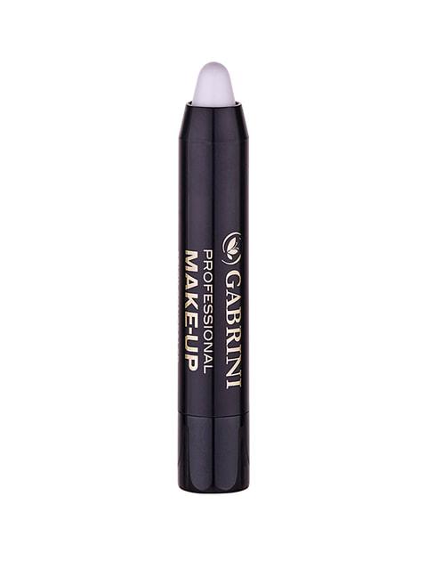 Консилер Stick Pencil - № 01 (5 г) Gabrini 4723598