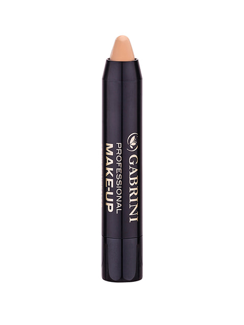 Консилер Stick Pencil - № 06 (5 г) Gabrini 4723603
