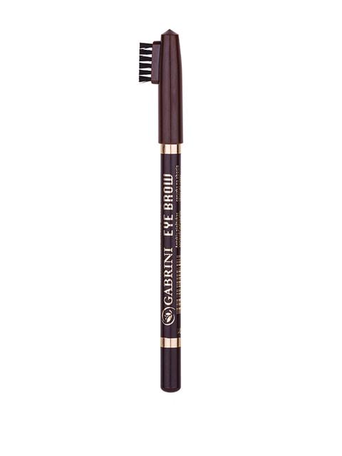 Олівець для брів - № 101 (1,2 г) Gabrini 4723643