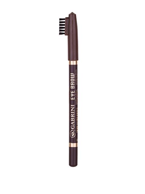 Олівець для брів - № 105 (1,2 г) Gabrini 4723646