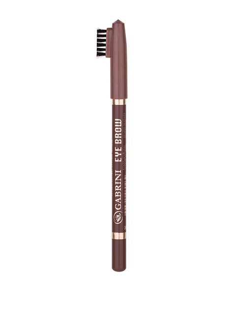 Олівець для брів - № 106 (1,2 г) Gabrini 4723647