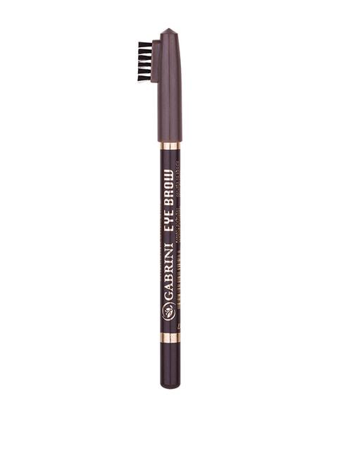 Олівець для брів - № 107 (1,2 г) Gabrini 4723648