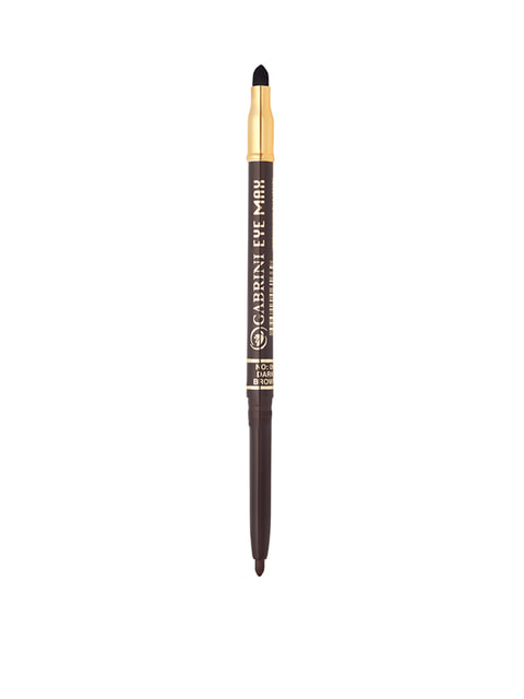 Олівець для очей Eye Max - №06 (0,3 г) Gabrini 4723654