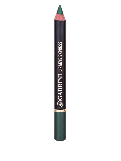 Олівець для очей і губ - № 102 (1,2 г) Gabrini 4723659