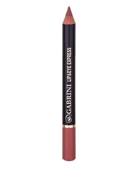 Олівець для очей і губ - № 105 (1,2 г) Gabrini 4723662