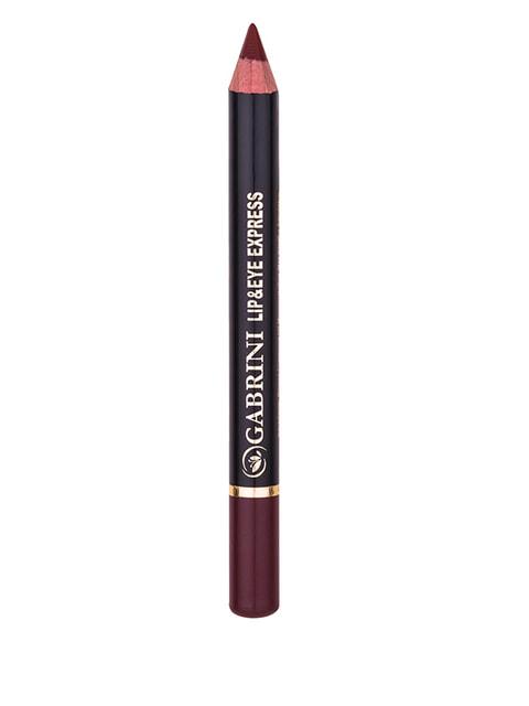 Олівець для очей і губ - № 111 (1,2 г) Gabrini 4723668