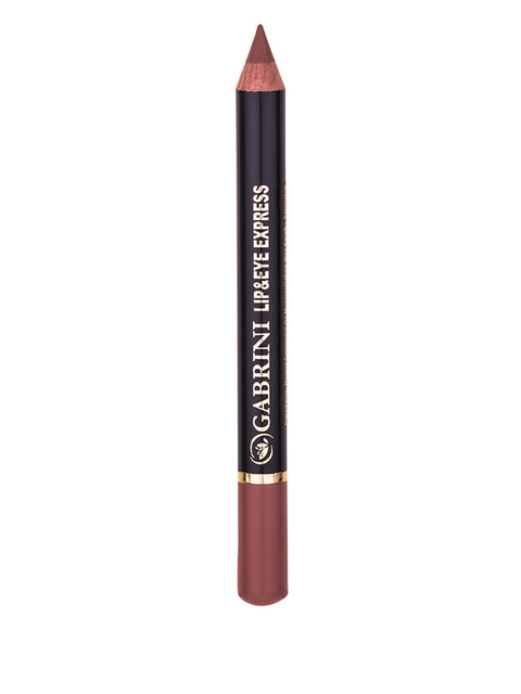 Олівець для очей і губ - № 118 (1,2 г) Gabrini 4723675