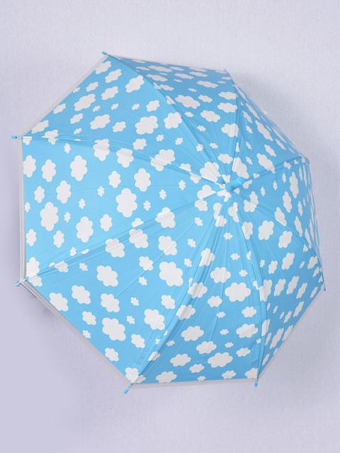 Зонт-трость Fashion Look 4723752