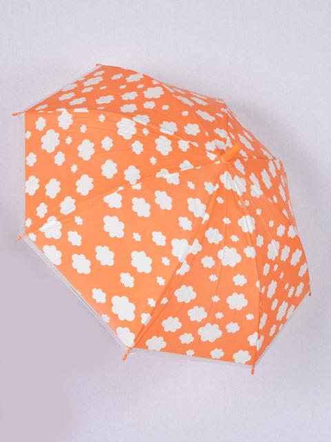 Зонт-трость Fashion Look 4723758