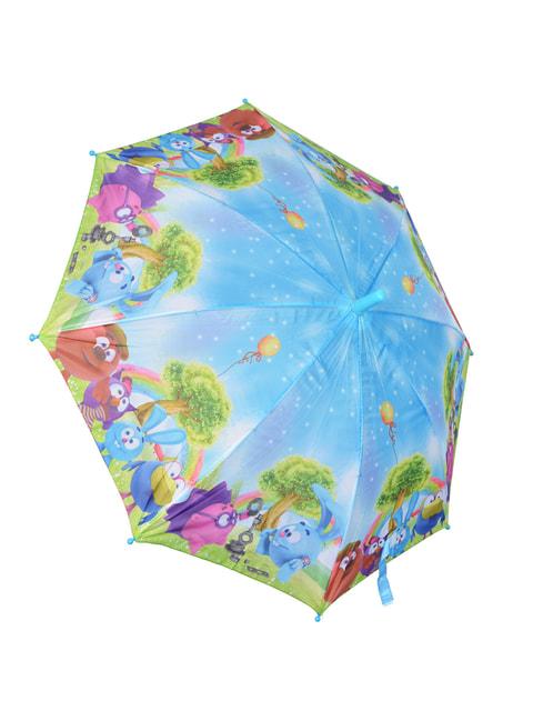 Зонт-трость Fashion Look 4723763