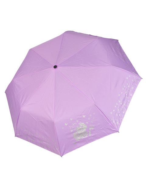 Зонт Fashion Look 4723767