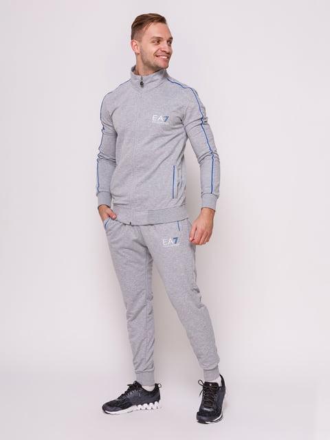 Костюм спортивний: кофта і штани Emporio Armani 4722113