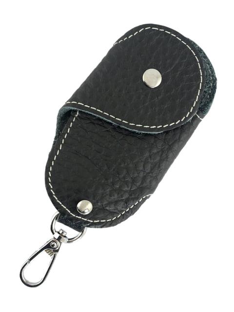 Ключниця чорна Traum 4692567