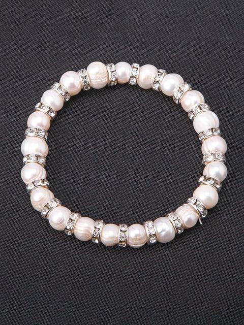 Браслет Fashion Jewelry 4736688