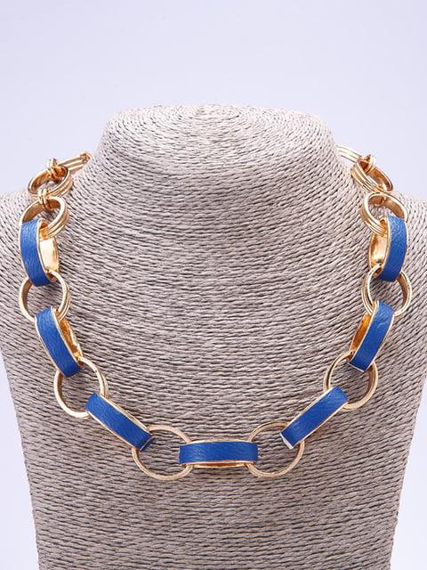 Ожерелье Fashion Jewelry 4737693