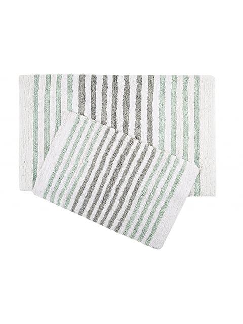 Набір килимків (2 шт.) IRYA 4735911