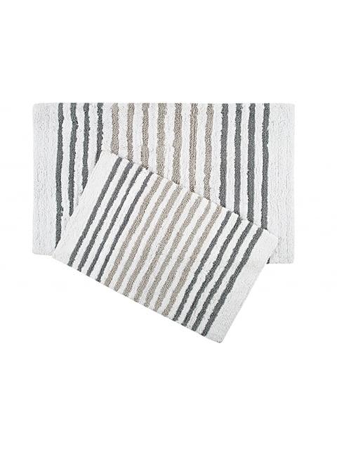 Набір килимків (2 шт.) IRYA 4735913