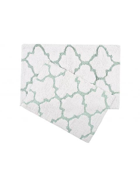 Набір килимків (2 шт.) IRYA 4735919