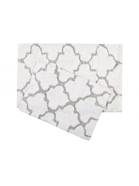 Набір килимків (2 шт.) IRYA 4735920