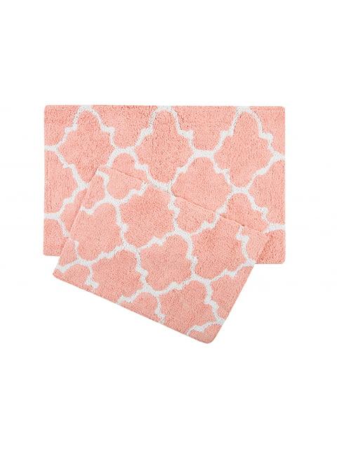 Набір килимків (2 шт.) IRYA 4735923