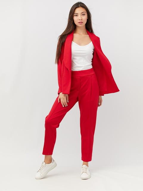 Костюм: жакет і штани Alana 4689239