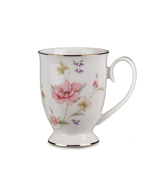 Чашка (320 мл) LEFARD 4758452