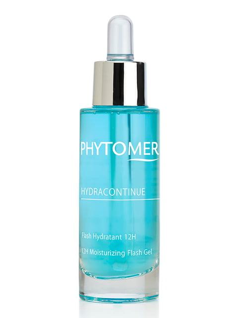 Гель для обличчя зволожувальний (30 мл) Phytomer 800442
