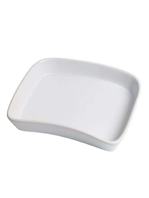 Салатник (16x14 см) THUN 4762202