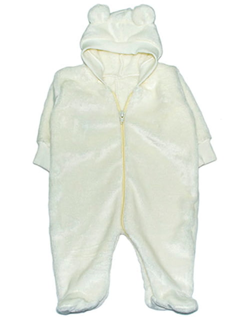 Чоловічок молочний Малыш 4762850