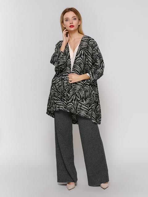 Кардиган в принт Zara 2752195