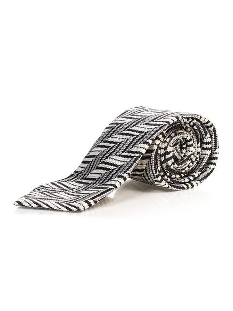 Краватка в смужку Zara 4530544