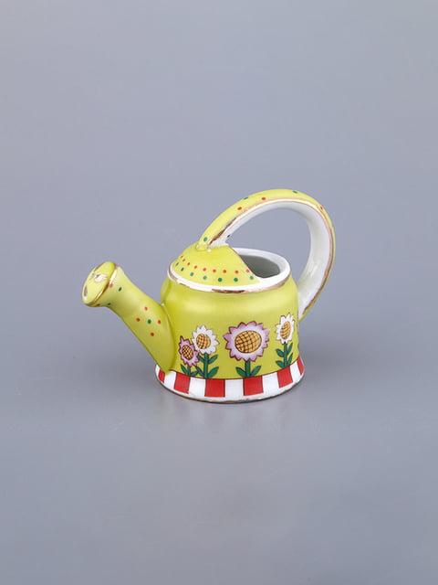 Чайник декоративный (60 мл) LEFARD 4775073