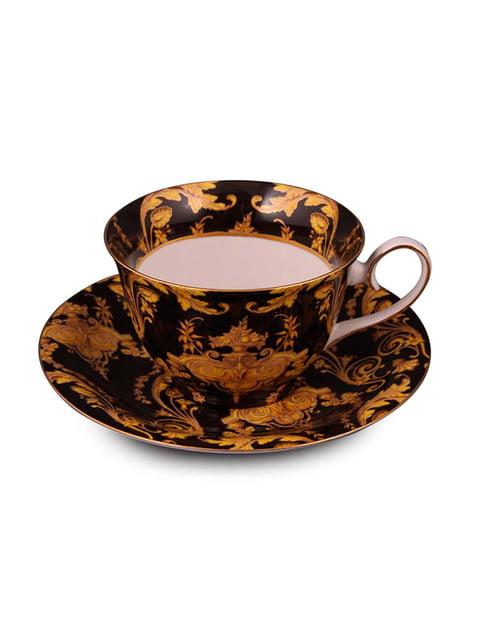Набір чайний (2 предмета) LEFARD 4775082