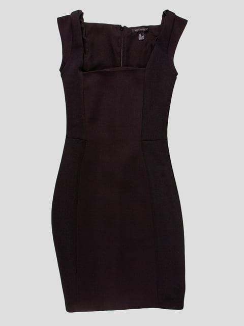 Сукня чорна Mango 2352003