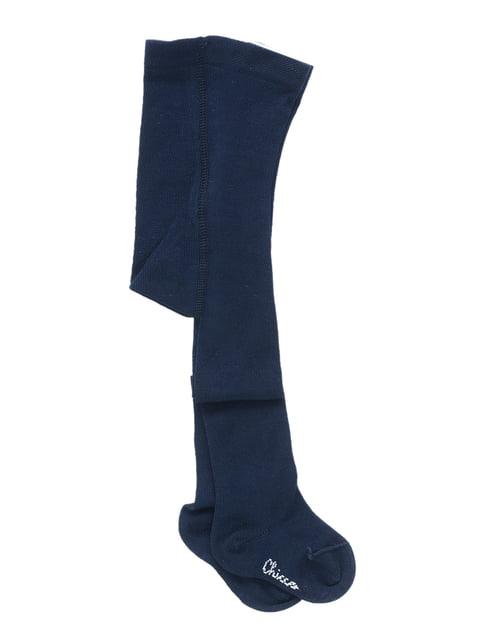 Колготки темно-синие Chicco 4300778