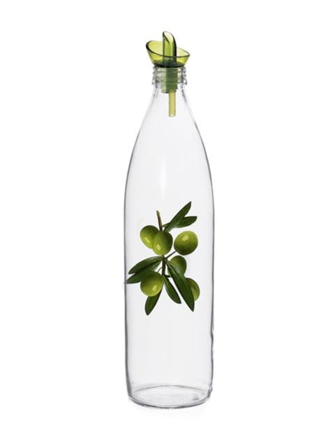 Пляшка для олії (0,75 л) herevin 4700538