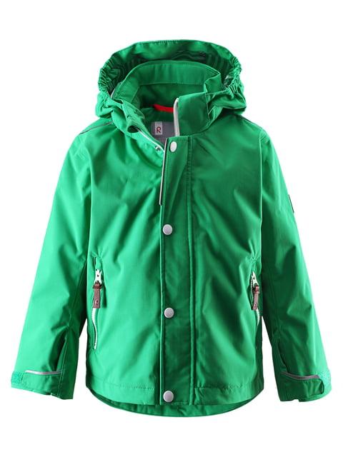 Вітрівка зелена Reima 4783436