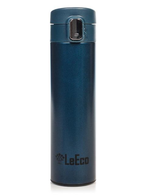 Термос (0,45 л) LeEco 4788516