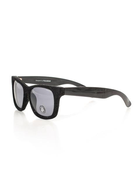 Очки солнцезащитные Pull&Bear 4646811